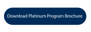 Platinum Program Brochure